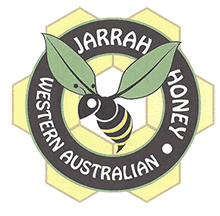 Jarrah Honey Information Western Australia